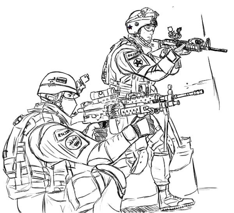 coloring pages of army soldiers free army coloring pages at getcoloringscom free coloring army pages of soldiers