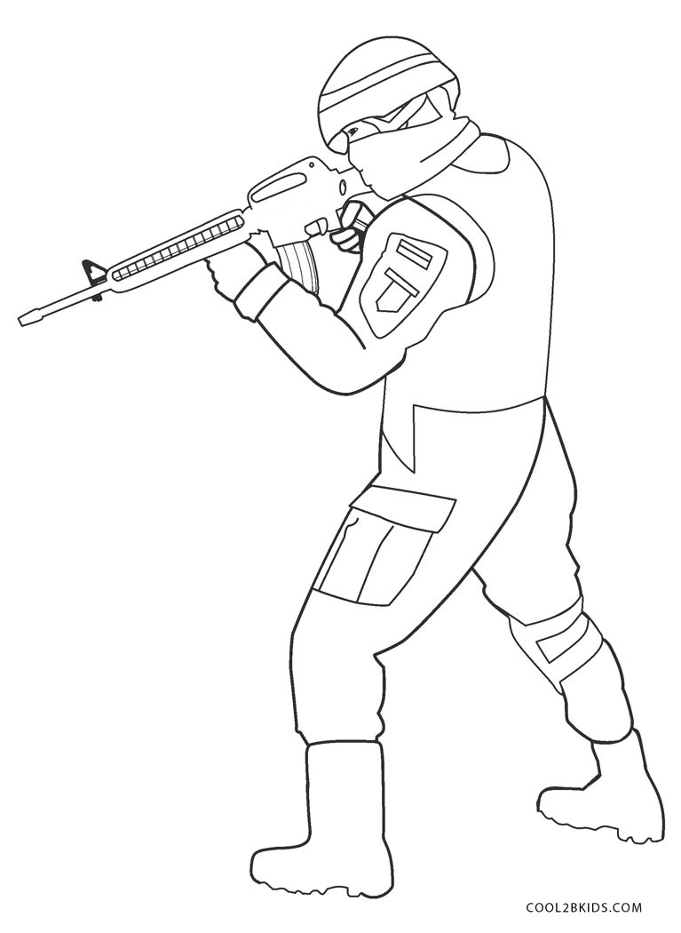 coloring pages of army soldiers military soldier coloring pages 2486929 army coloring pages soldiers of