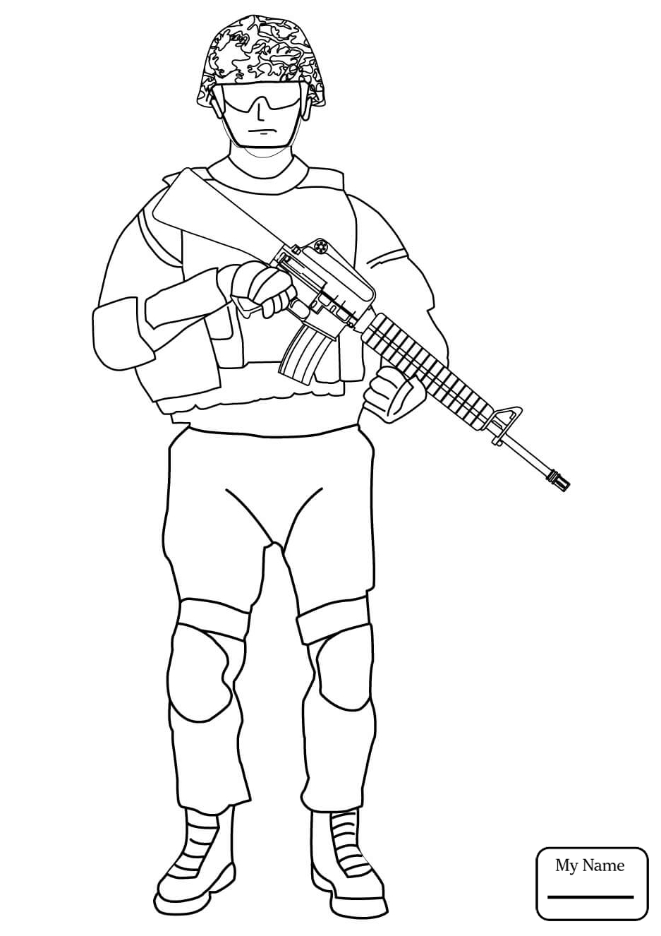 coloring pages of army soldiers printable soldier coloring pages coloring home soldiers army pages coloring of