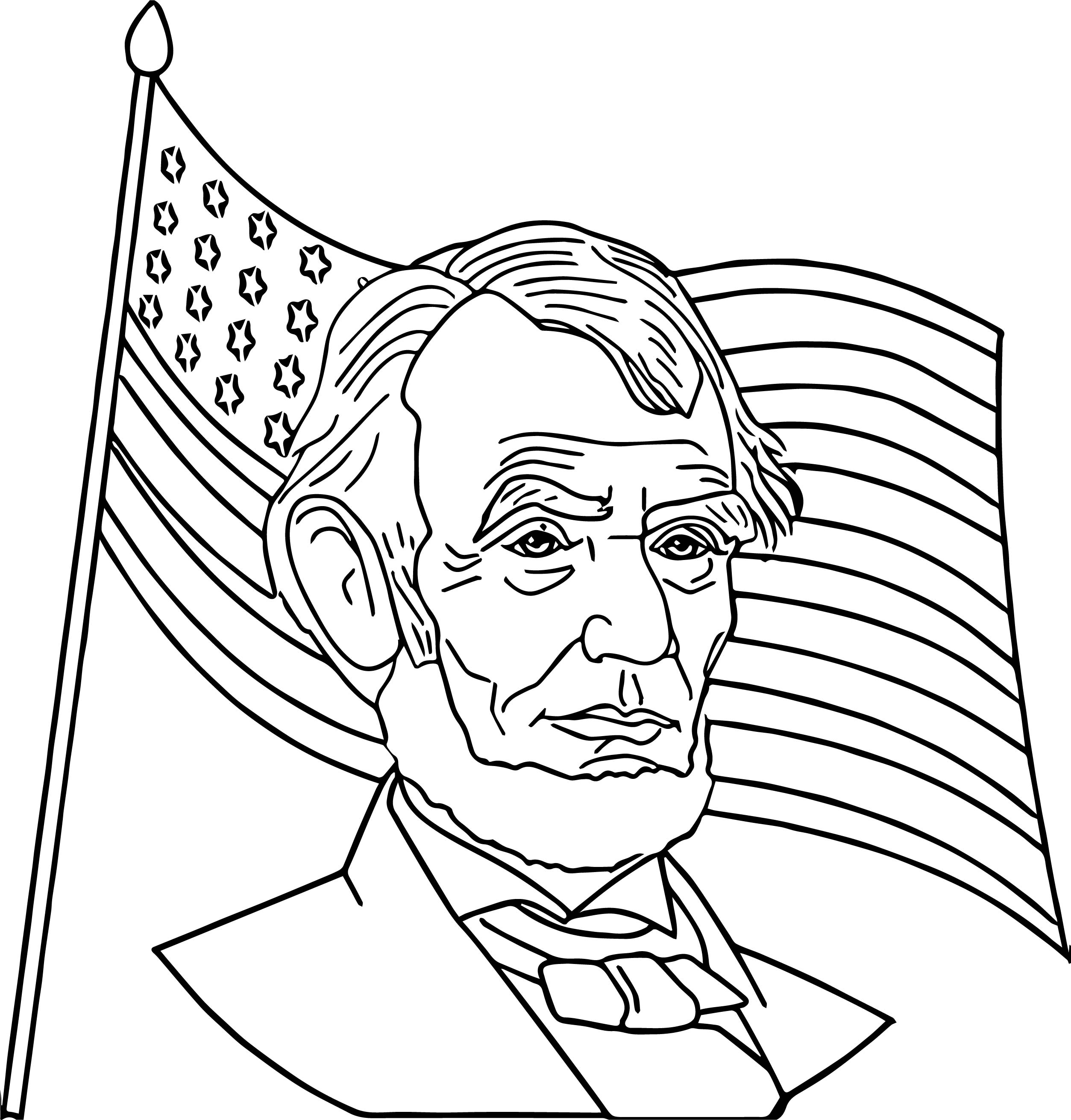 coloring pages of cabins 800561 in 2020 coloring pages log cabin shade coloring cabins of pages