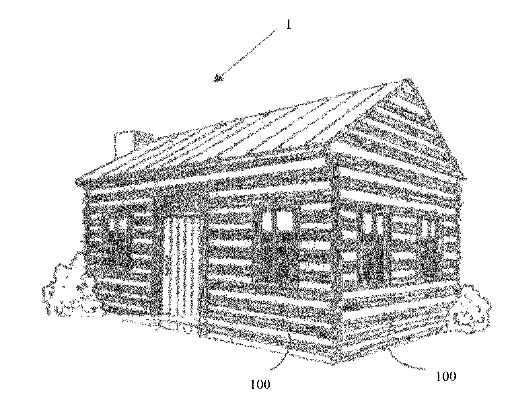 coloring pages of cabins log cabin coloring page clipart panda free clipart images pages cabins of coloring