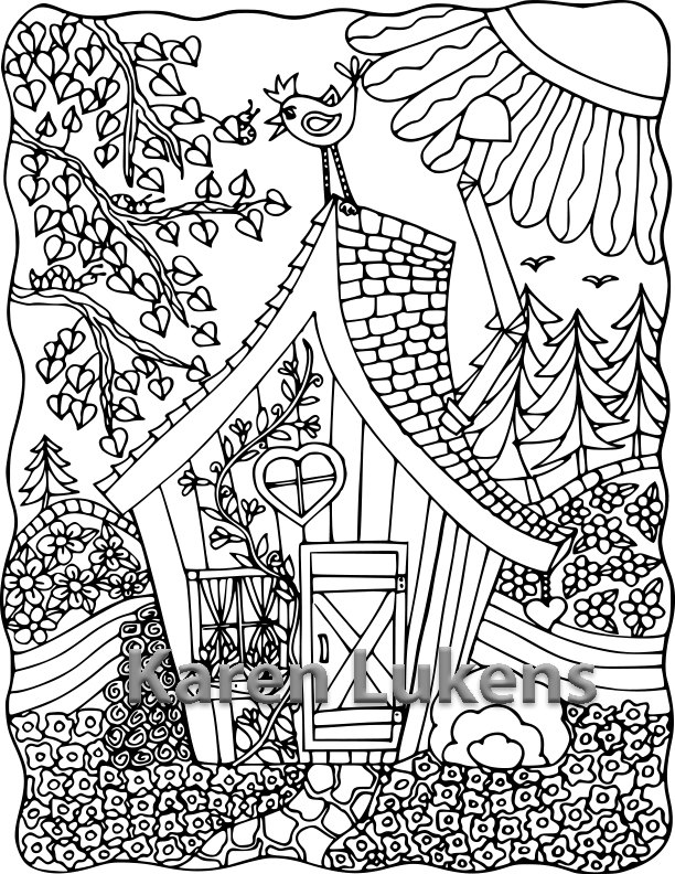 coloring pages of cabins log cabin coloring pages coloring home cabins pages of coloring