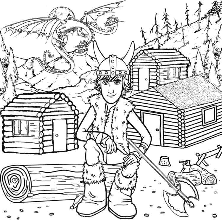coloring pages of cabins log cabin coloring pages coloring home coloring of cabins pages