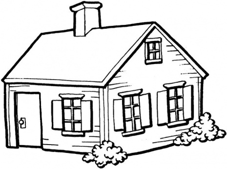 coloring pages of cabins mountain cabin coloring page coloring pages coloring of pages cabins
