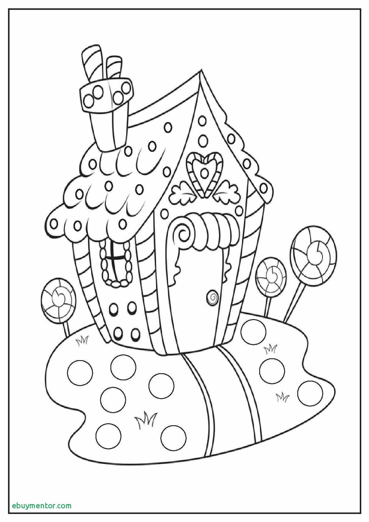 coloring pages of cabins step 6 how to draw a log cabin house cabins pages coloring of