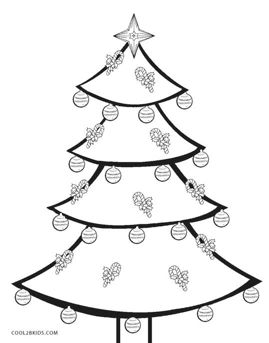 coloring pages of christmas trees christmas tree simple christmas coloring pages for adults christmas pages of coloring trees