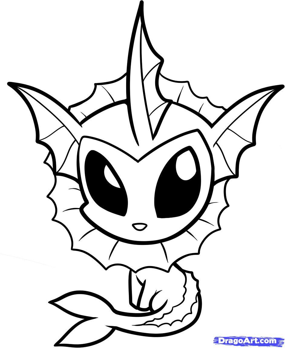 coloring pages of cute dragons baby dragon flying coloring page coloring home coloring of dragons cute pages