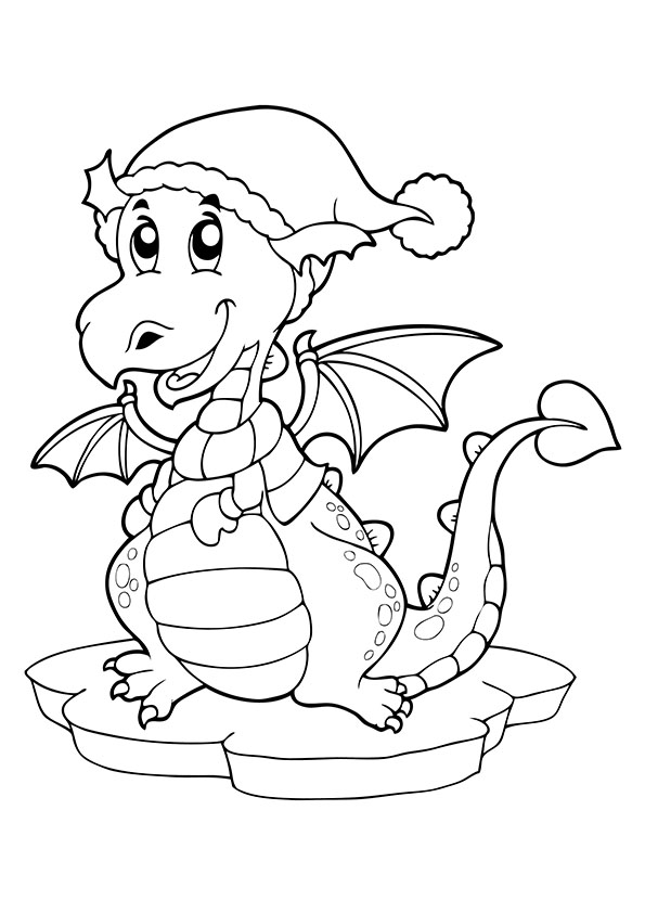 coloring pages of cute dragons cute baby dragon pictures clipartsco of pages coloring cute dragons