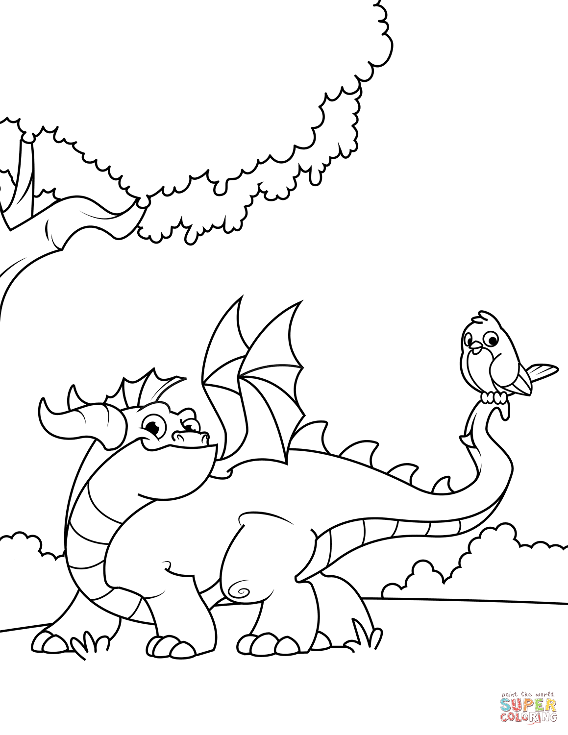 coloring pages of cute dragons interactive magazine cute dragon coloring pages coloring dragons cute of pages