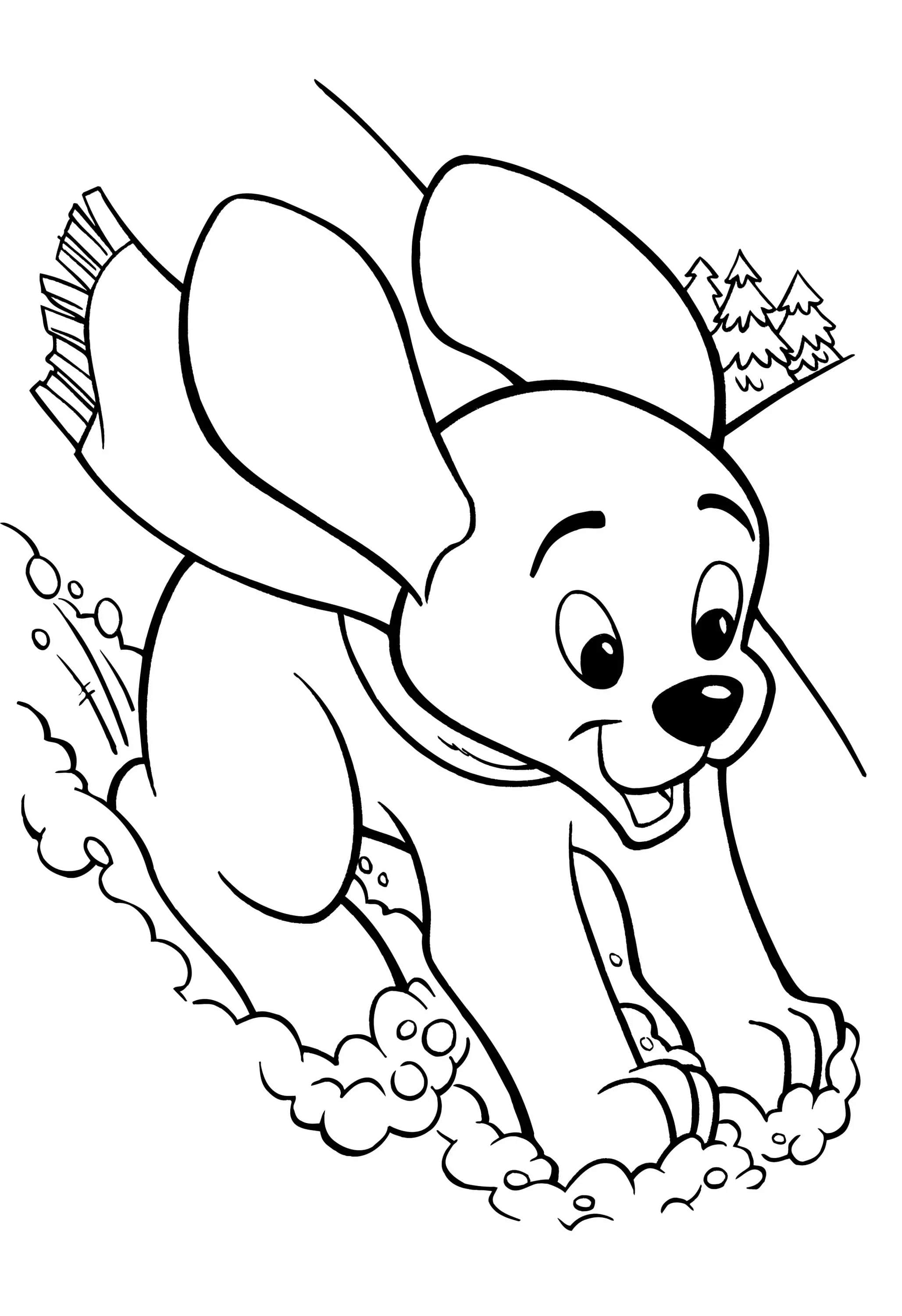 coloring pages of dogs printable dog coloring pages printable coloring pages of dogs for of printable dogs pages coloring