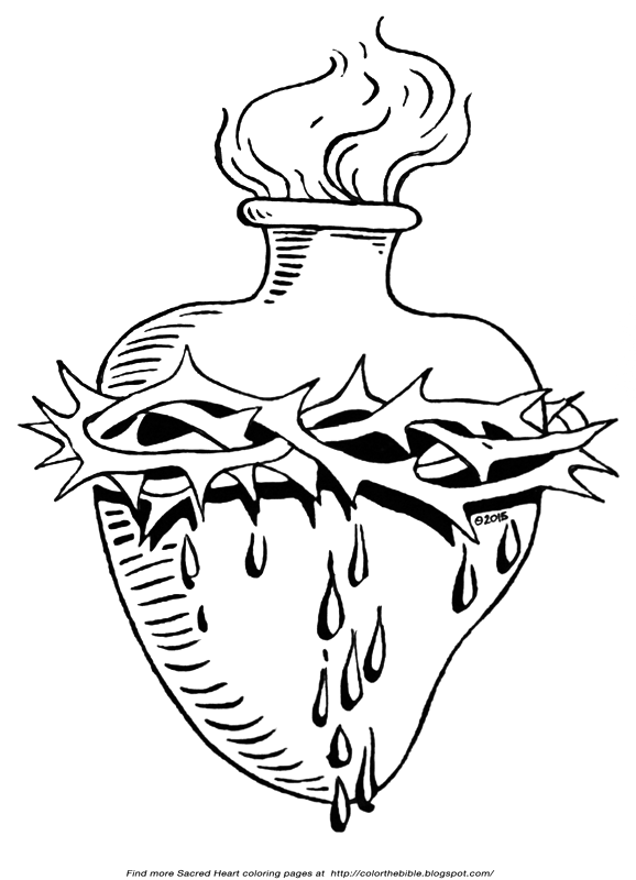 coloring pages of hearts with flames coloring pages of hearts with flames free download on with coloring flames of hearts pages