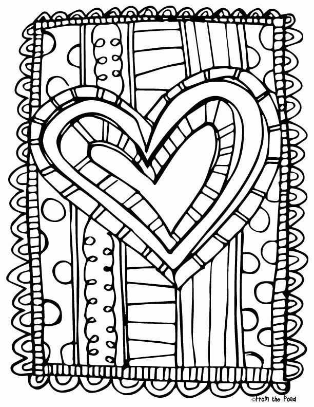 coloring pages of hearts with flames heart with flames coloring pages at getcoloringscom pages of hearts coloring with flames