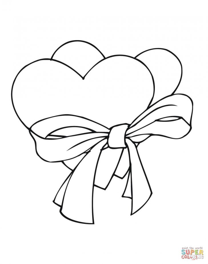 coloring pages of hearts with flames heart with flames free download on clipartmag with flames of coloring pages hearts