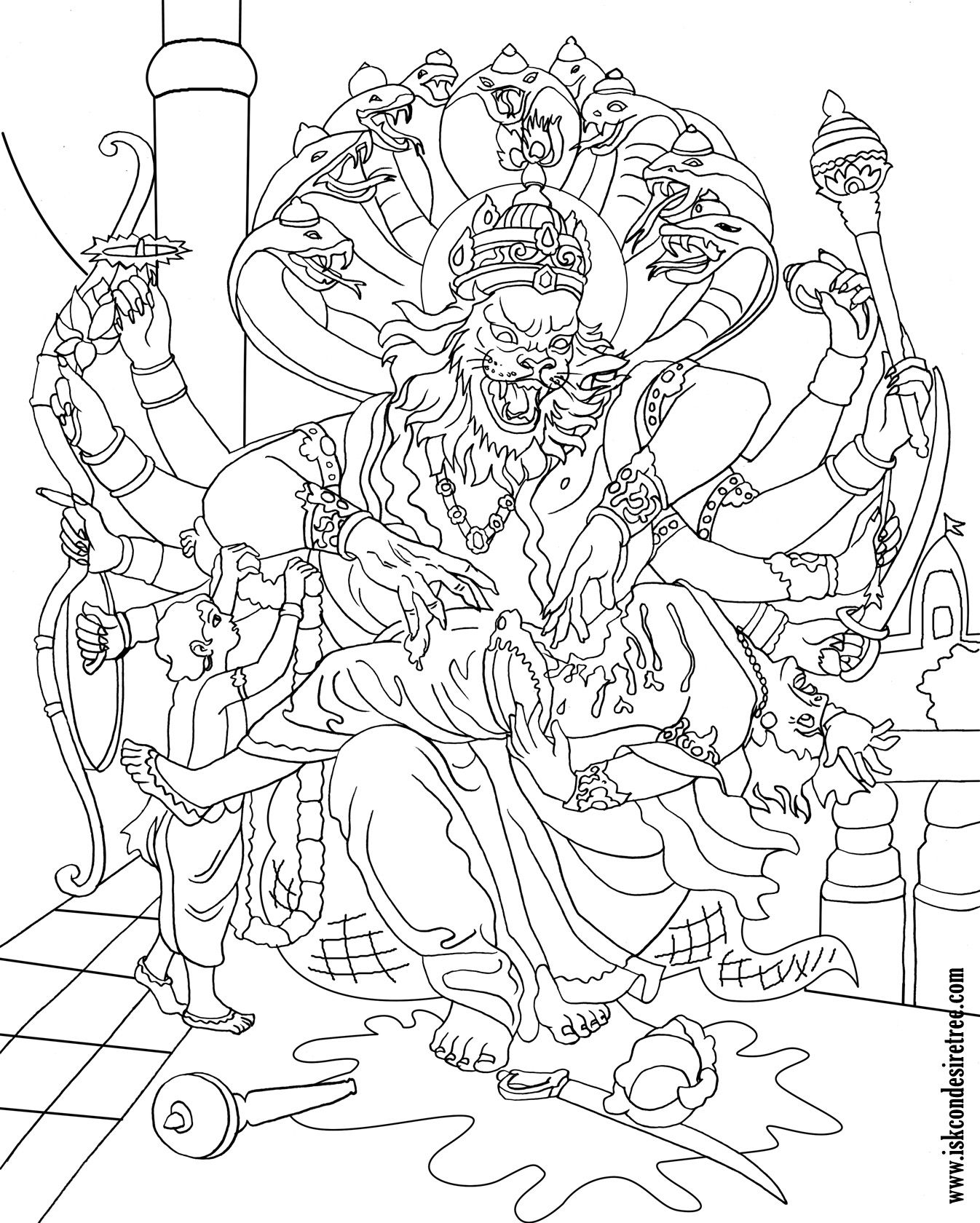 coloring pages of krishna krishna coloring google search krishna art art adult coloring krishna of pages