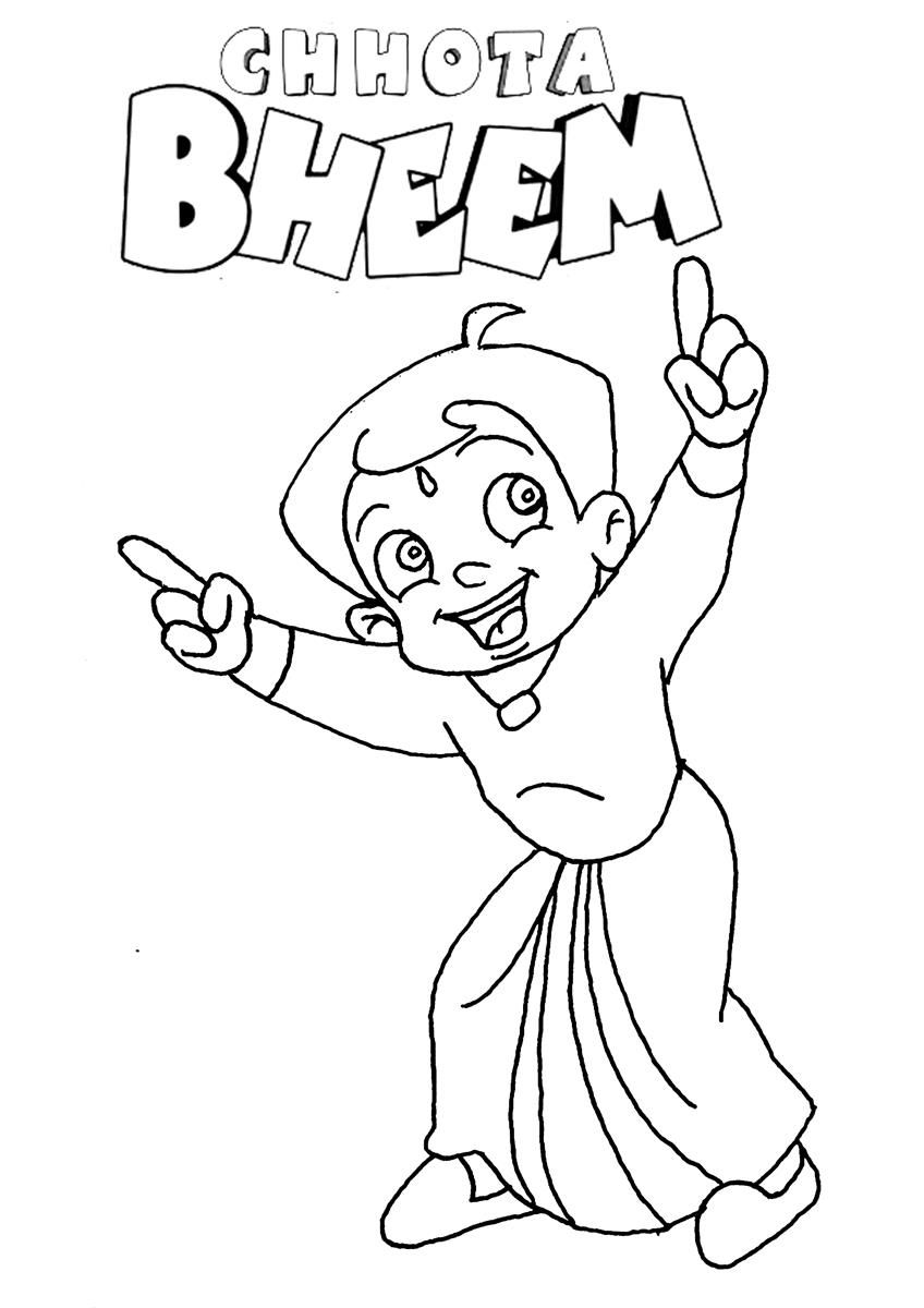 coloring pages of krishna little krishna coloring coloring pages of krishna pages coloring