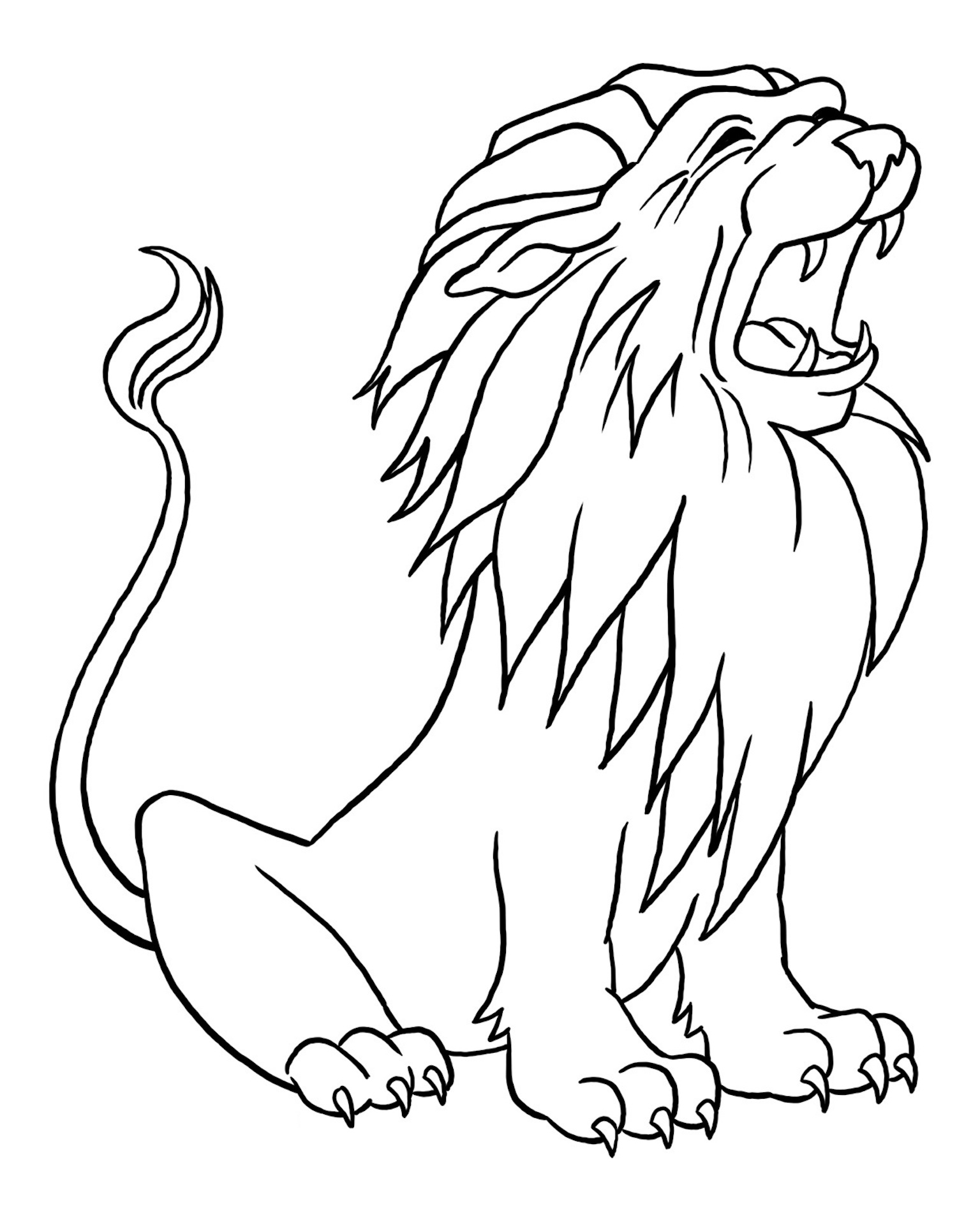 coloring pages of lion lion head animals coloring pages 100 mandalas zen coloring of pages lion