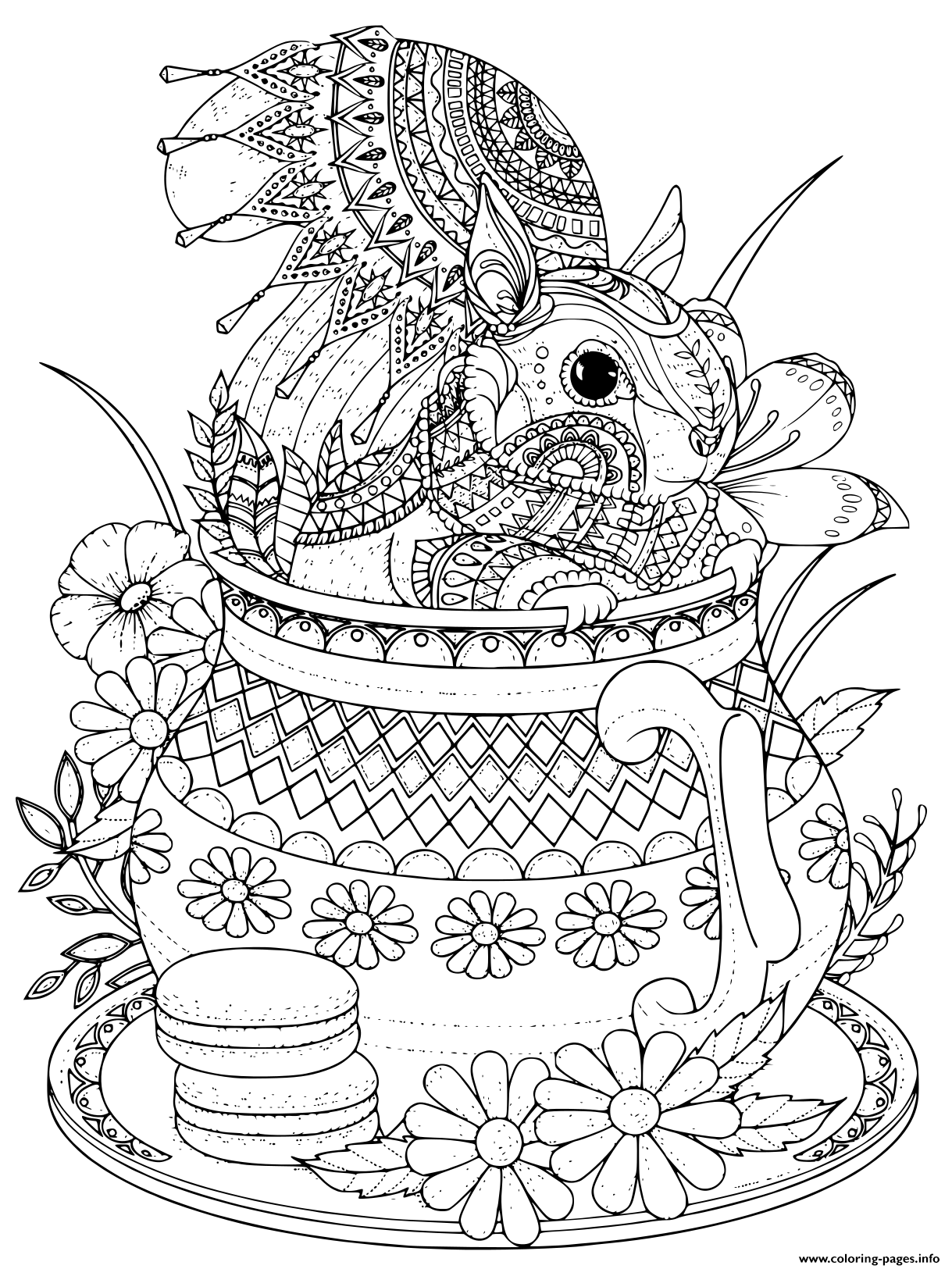 coloring pages of squirrels free squirrel coloring pages squirrels pages of coloring