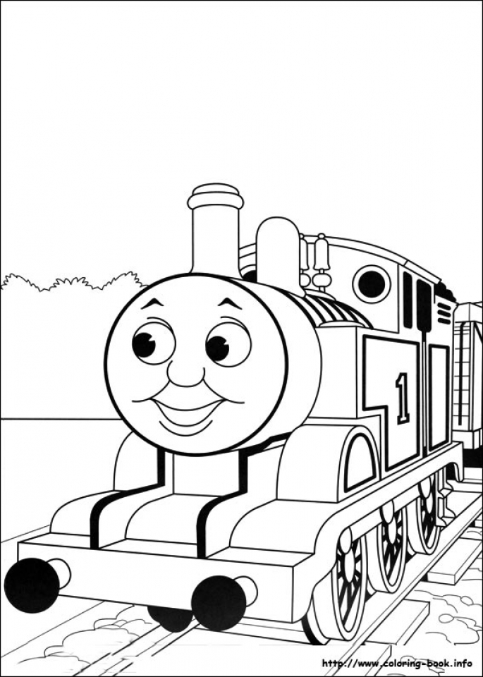 coloring pages of thomas and friends get this easy printable thomas and friends coloring pages thomas of and friends pages coloring