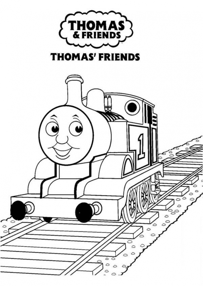 coloring pages of thomas and friends get this thomas and friends coloring pages printable for of and thomas pages coloring friends