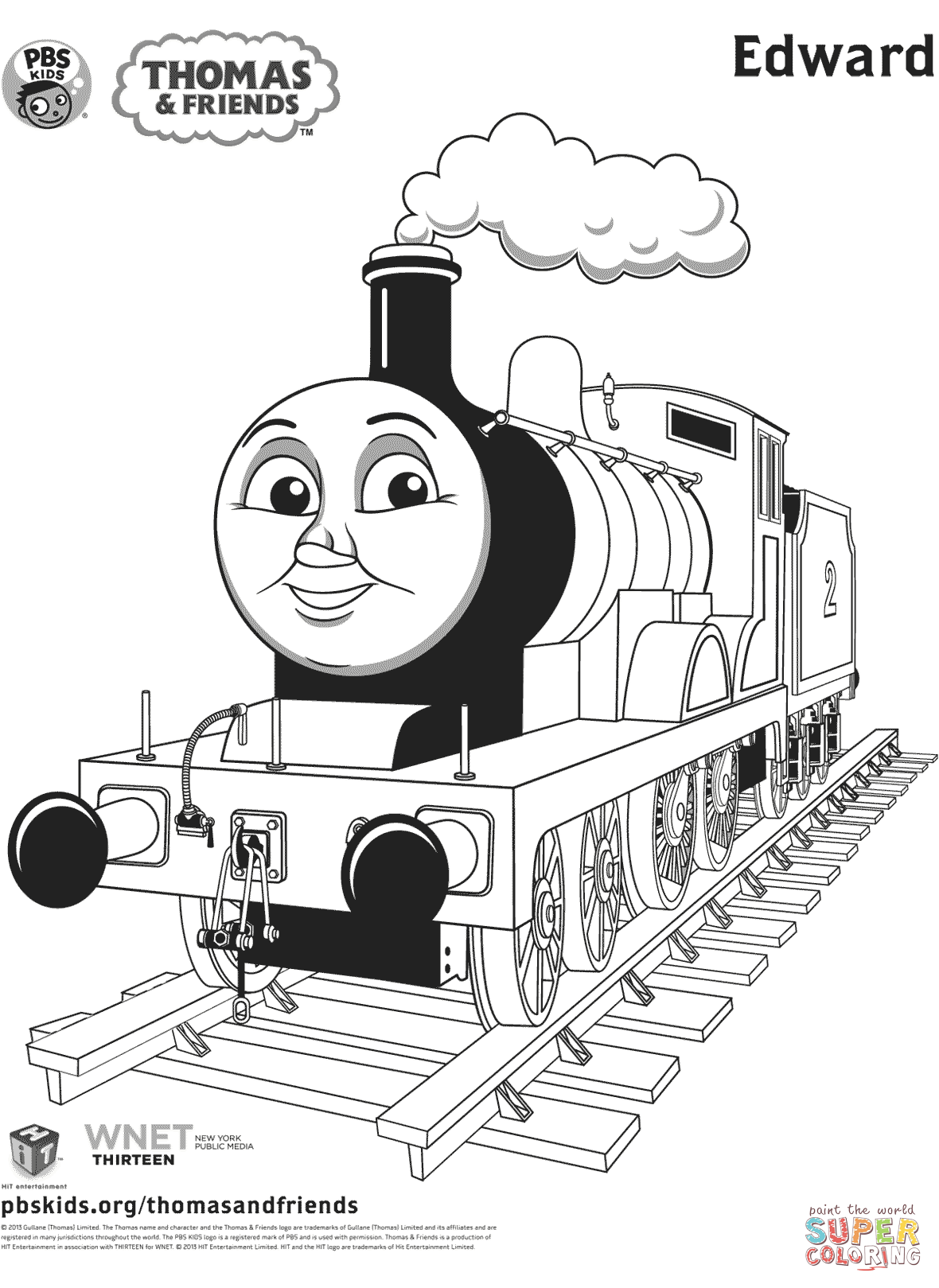 coloring pages of thomas and friends thomas and friends coloring pages coloring pages to of and thomas pages coloring friends
