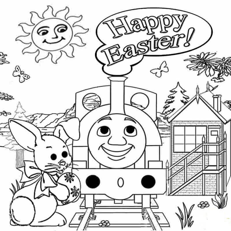 coloring pages of thomas and friends thomas and friends coloring pages race for kids printable and of friends pages thomas coloring