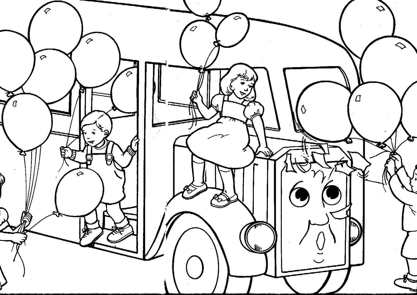 coloring pages of thomas and friends thomas and friends coloring pages snowman for kids friends pages thomas coloring of and