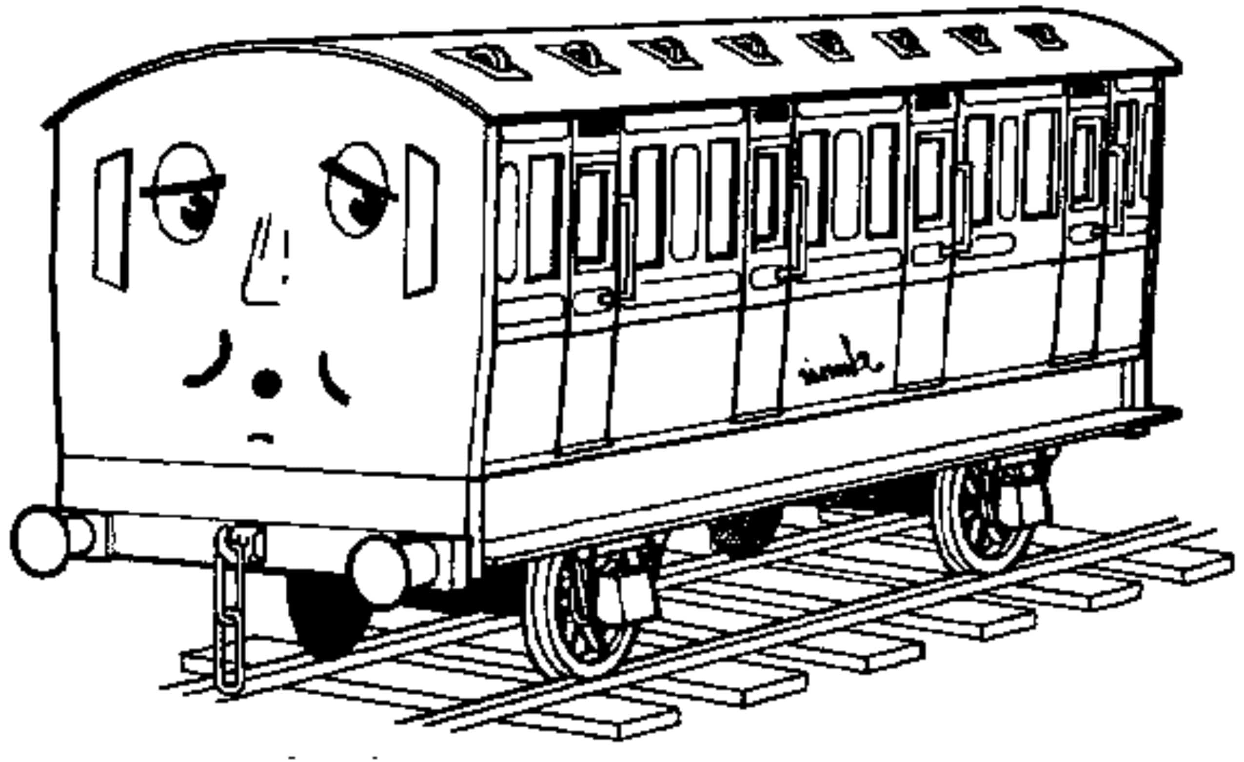 coloring pages of thomas and friends thomas and friends coloring pages train for kids friends pages coloring and of thomas