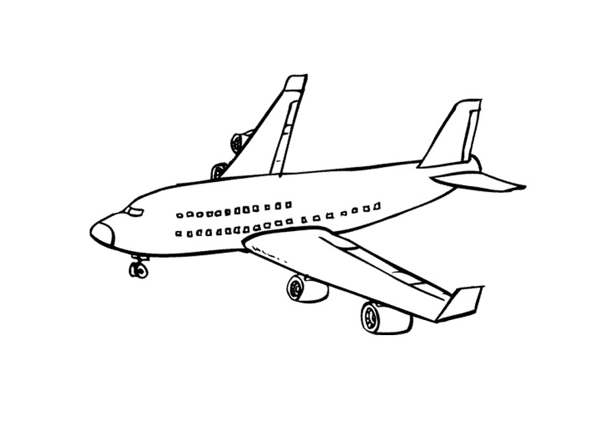 coloring pages planes airplane coloring pages copy addison free printables coloring planes pages