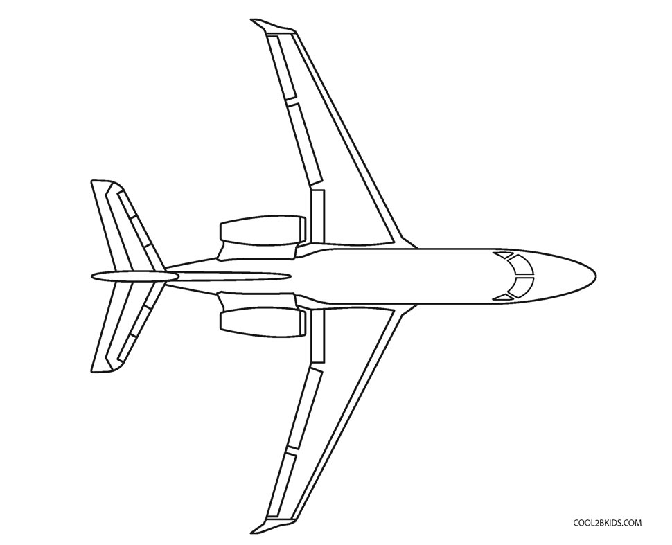 coloring pages planes coloring pages disney planes coloring pages free and coloring pages planes