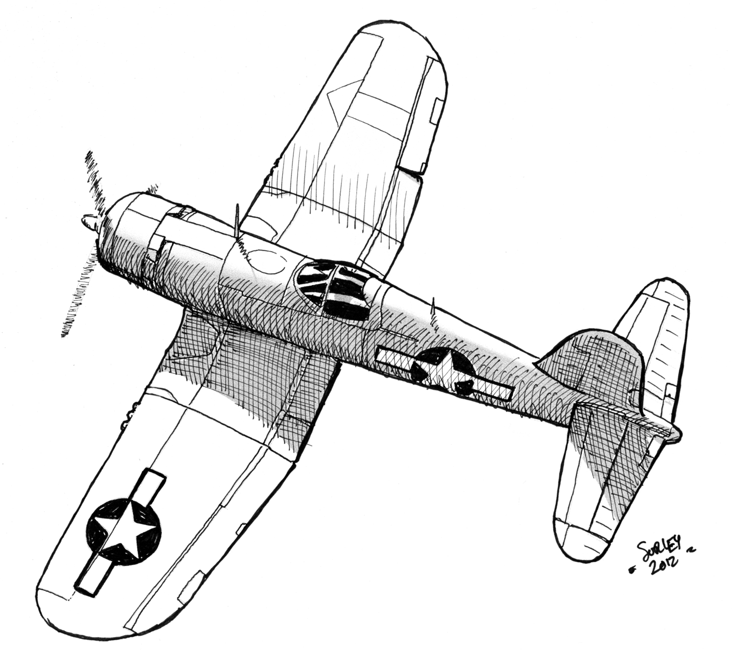 coloring pages planes fighter jet coloring pages at getcoloringscom free coloring planes pages