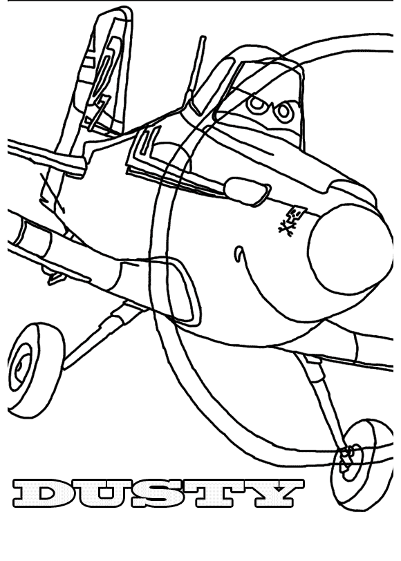 coloring pages planes free easy to print airplane coloring pages tulamama planes coloring pages