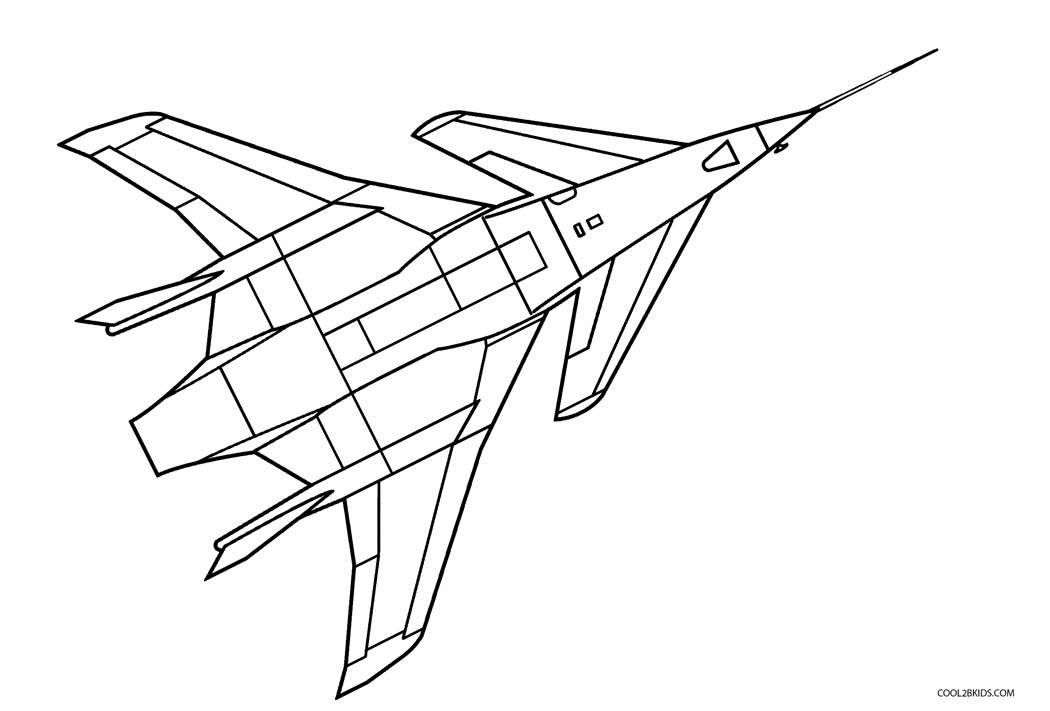 coloring pages planes free printable airplane coloring pages for kids cool2bkids planes pages coloring