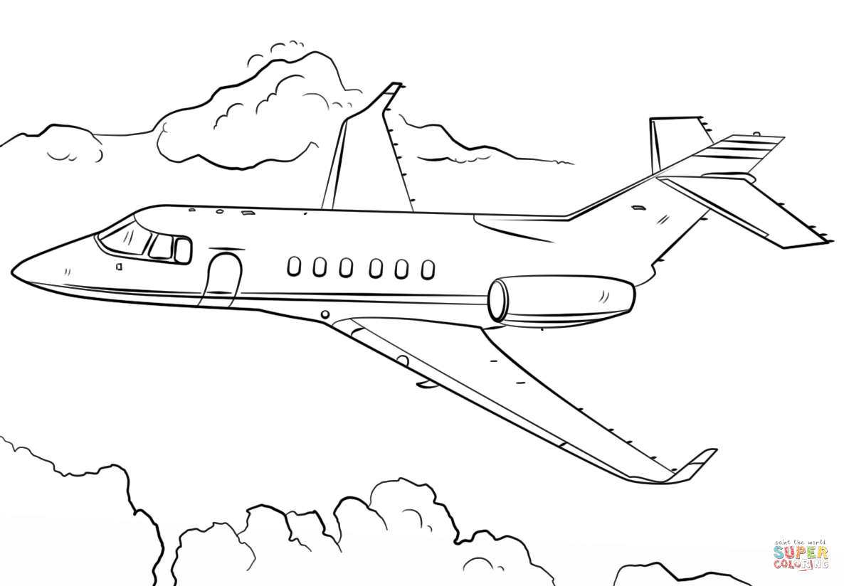 coloring pages planes jet airplane coloring page free printable coloring pages planes pages coloring