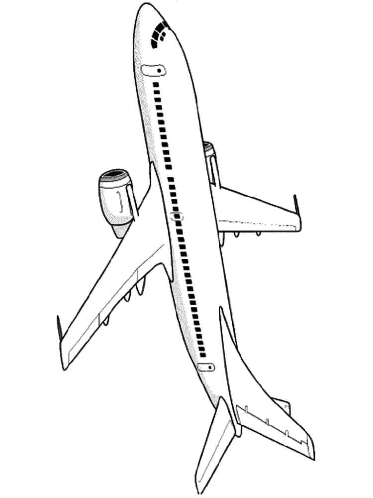 coloring pages planes plane coloring pages free printable plane coloring pages coloring planes pages