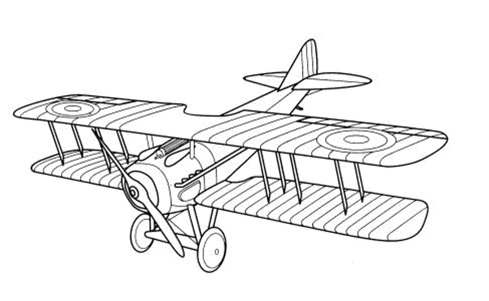 coloring pages planes plane coloring pages to download and print for free pages coloring planes