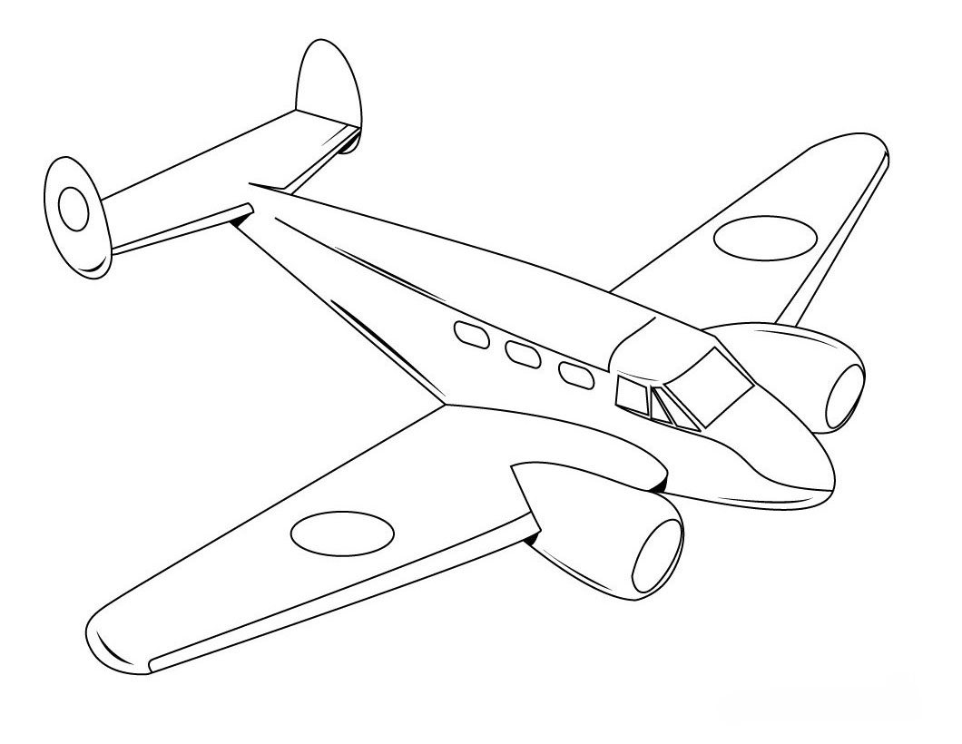 coloring pages planes print download the sophisticated transportation of coloring pages planes