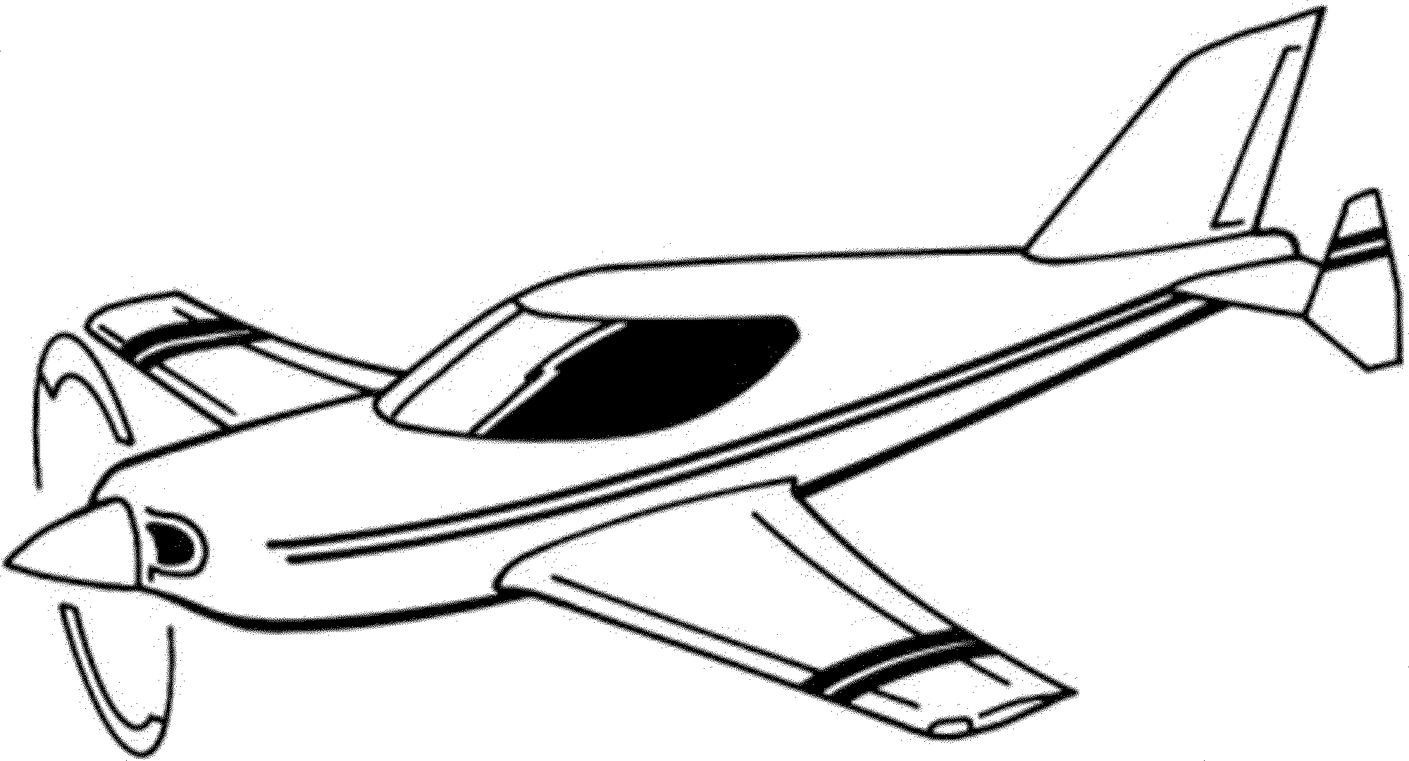 coloring pages planes print download the sophisticated transportation of pages planes coloring