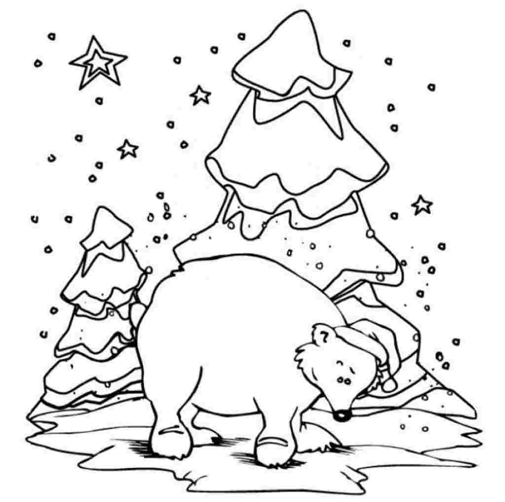 coloring pages polar bear polar bear coloring pages to download and print for free coloring bear pages polar