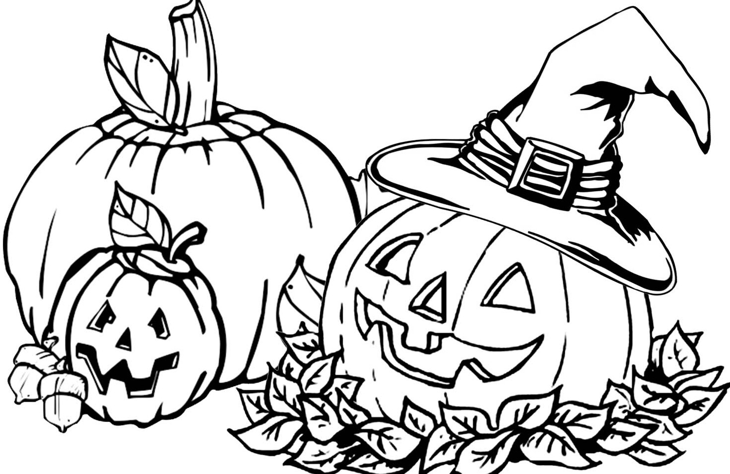 coloring pages pumpkins print 30 free printable pumpkin coloring pages scribblefun print coloring pumpkins pages