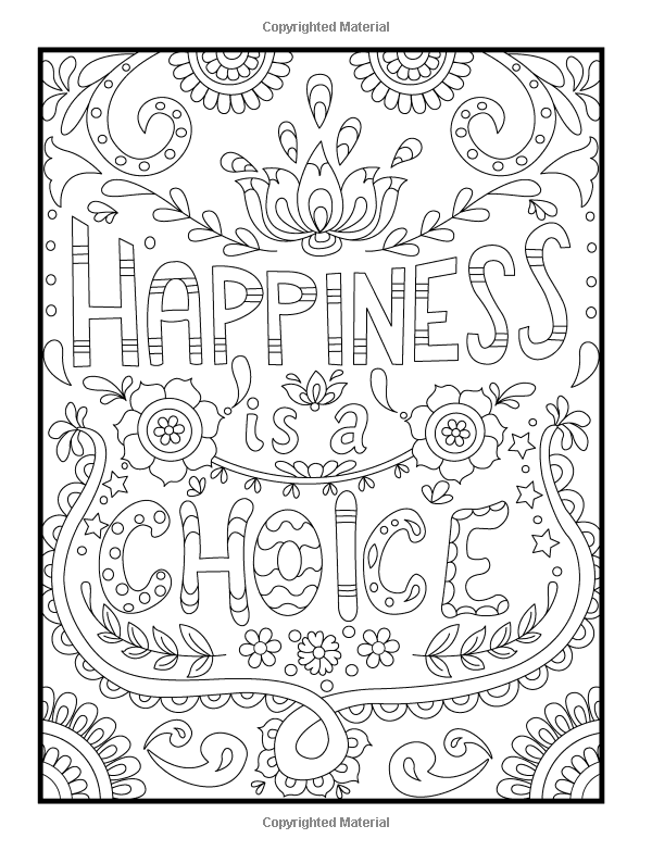 coloring pages quotes for adults amazoncom tough times never last inspirational coloring coloring for adults pages quotes