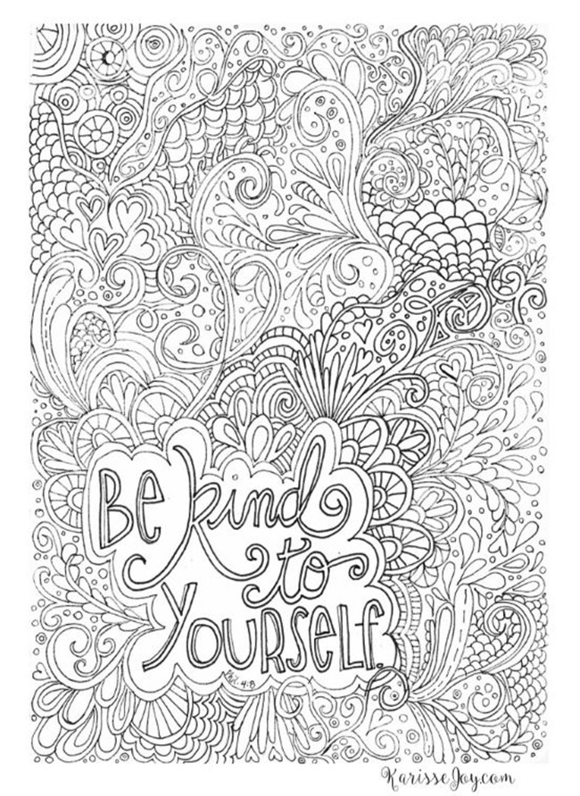 coloring pages quotes for adults best 25 quote coloring pages ideas on pinterest adult for adults quotes coloring pages
