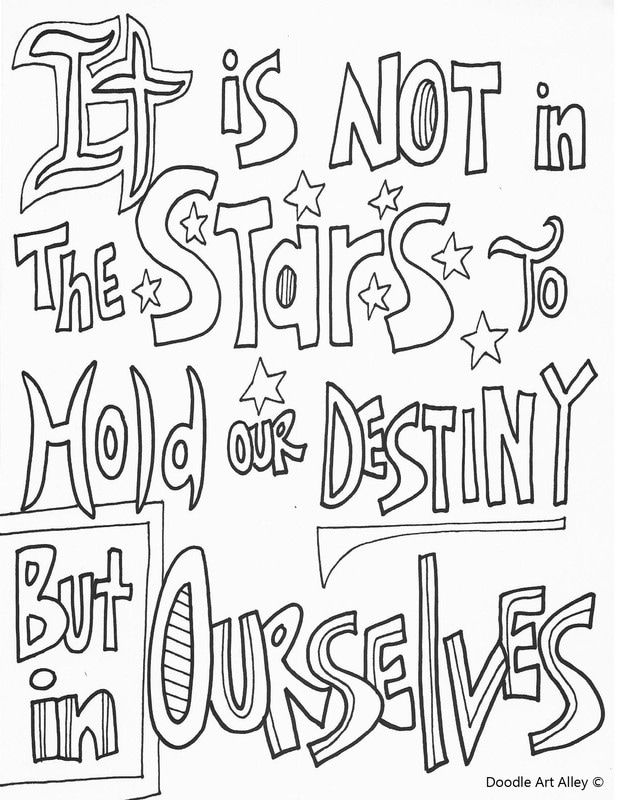 coloring pages quotes for adults happiness is where you decide to be positive inspiring coloring pages quotes for adults