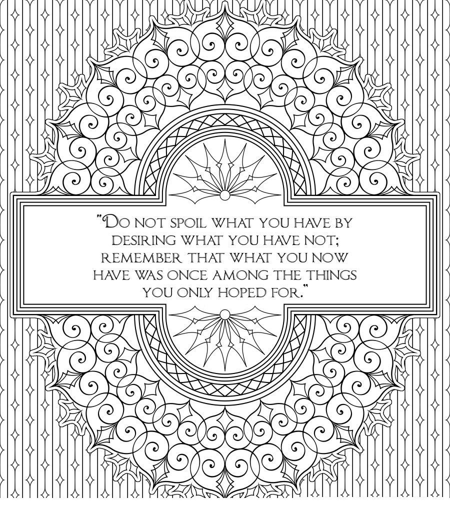 coloring pages quotes for adults love is the flower quotes adult coloring pages adults pages for coloring quotes