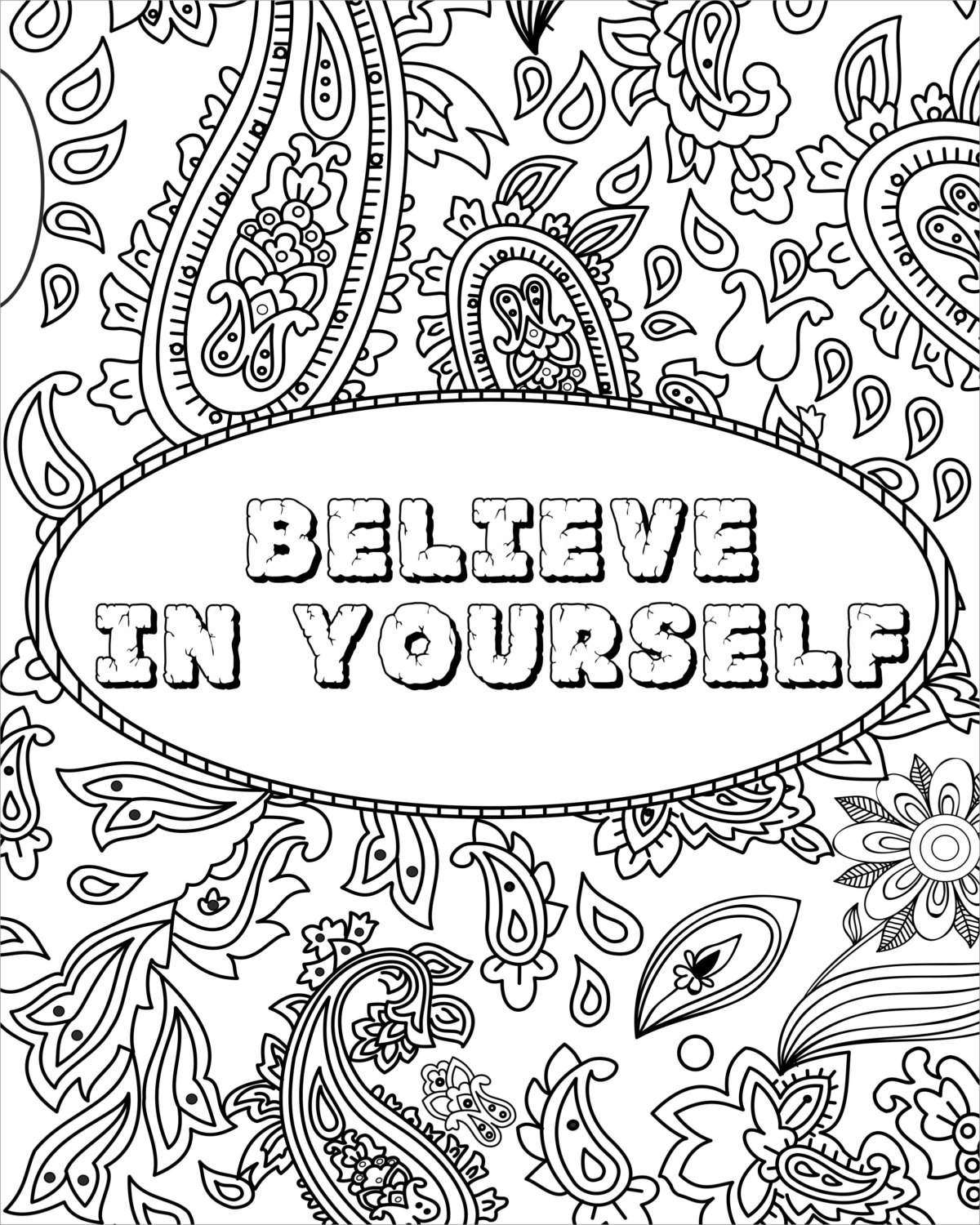 coloring pages quotes for adults quote coloring pages for adults and teens best coloring for adults pages quotes coloring