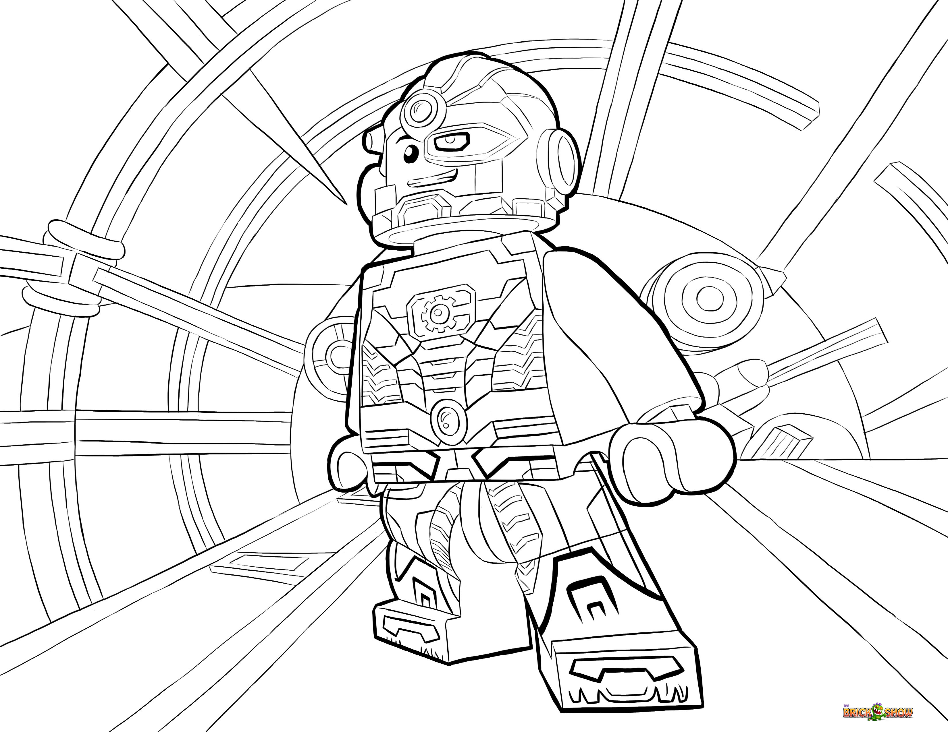 coloring pages superhero coloring book marvel super heroes coloring superhero pages 1 1