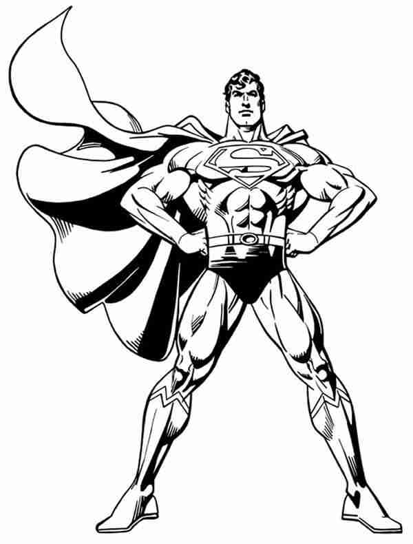 coloring pages superhero coloring book marvel super heroes pages superhero coloring