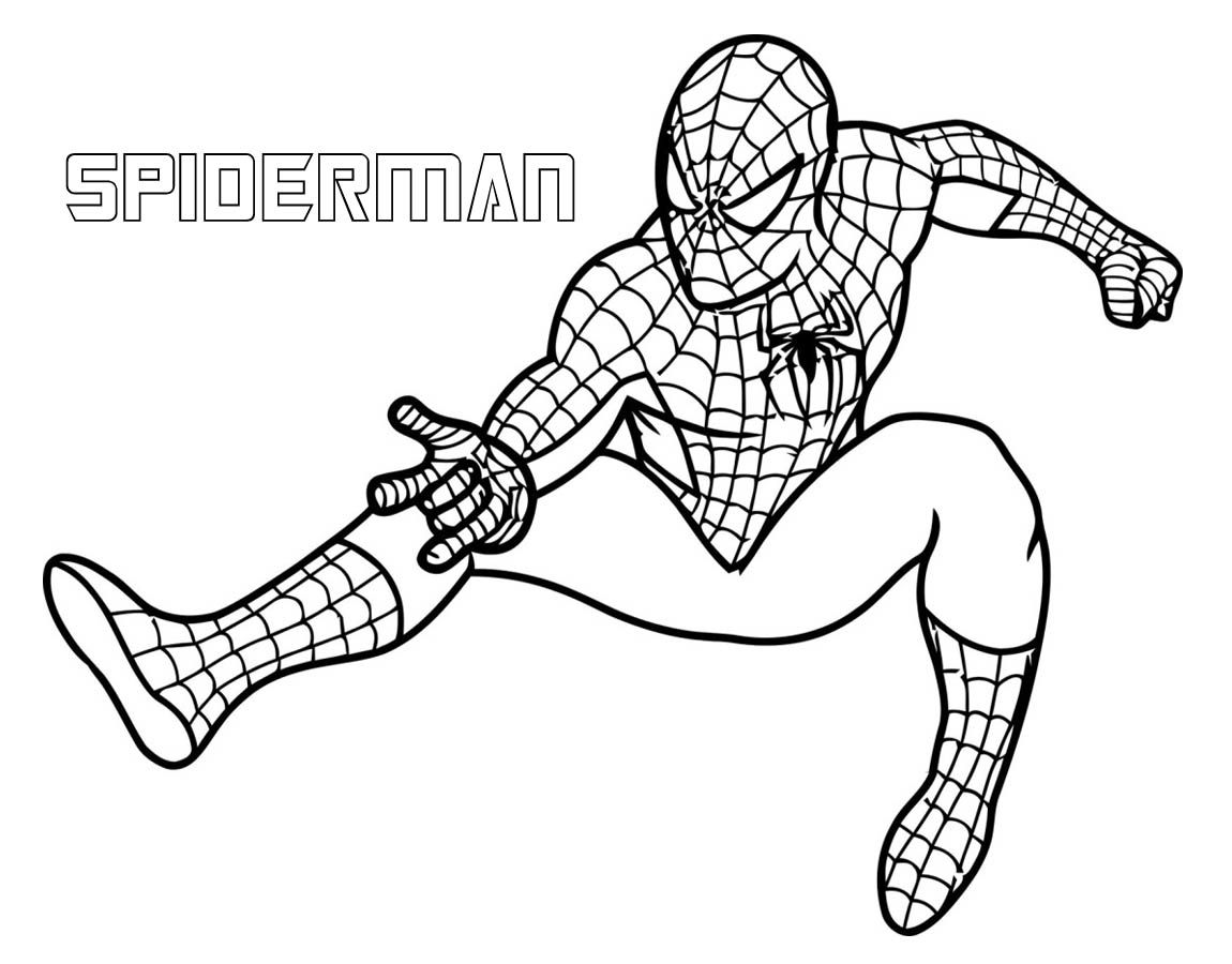 coloring pages superhero coloring book marvel super heroes superhero coloring pages