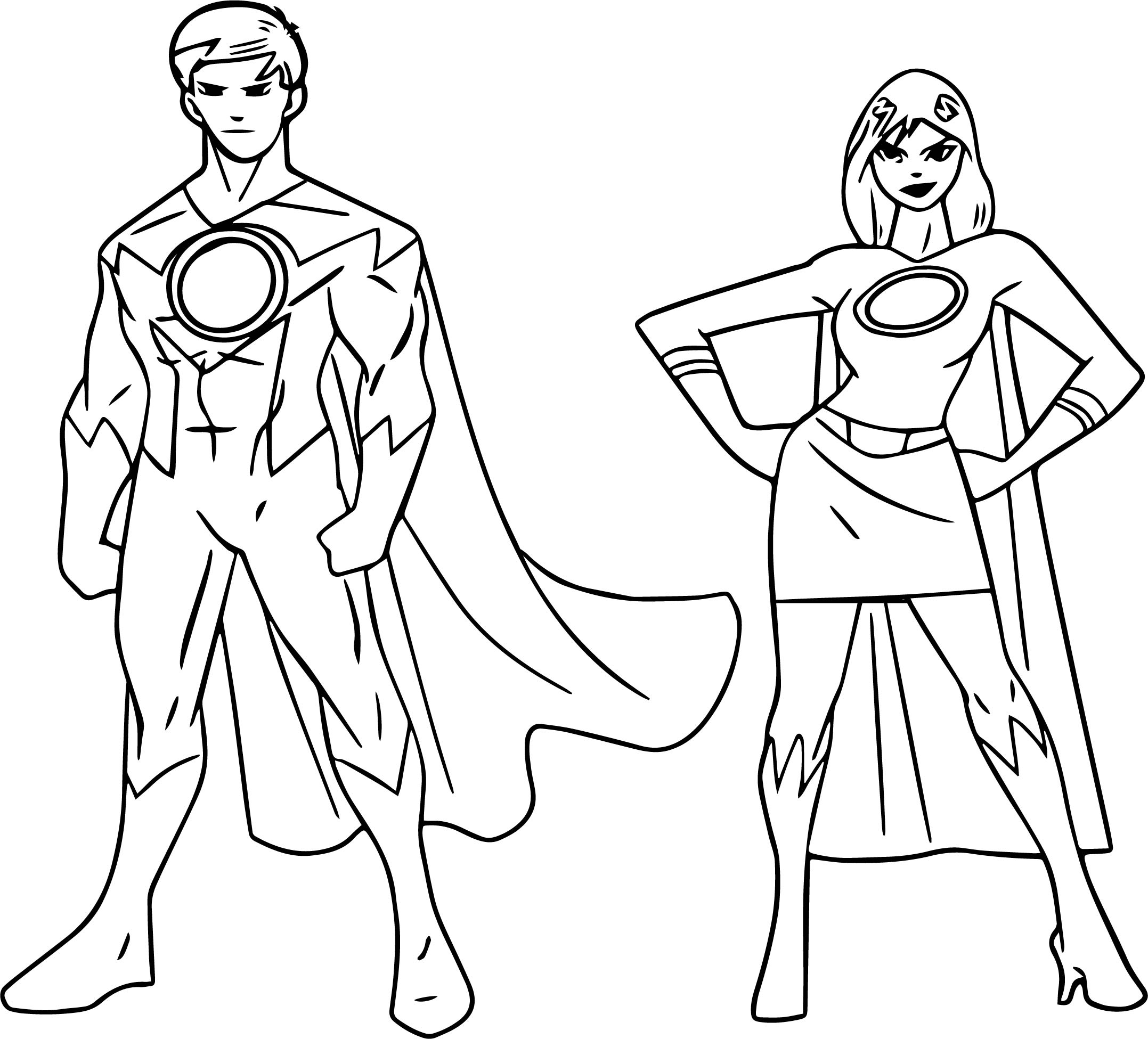 coloring pages superhero superheroes coloring pages download and print for free coloring pages superhero