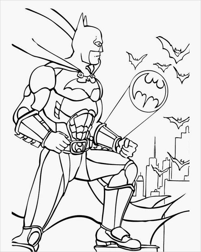 coloring pages superhero superheroes coloring pages download and print for free coloring superhero pages