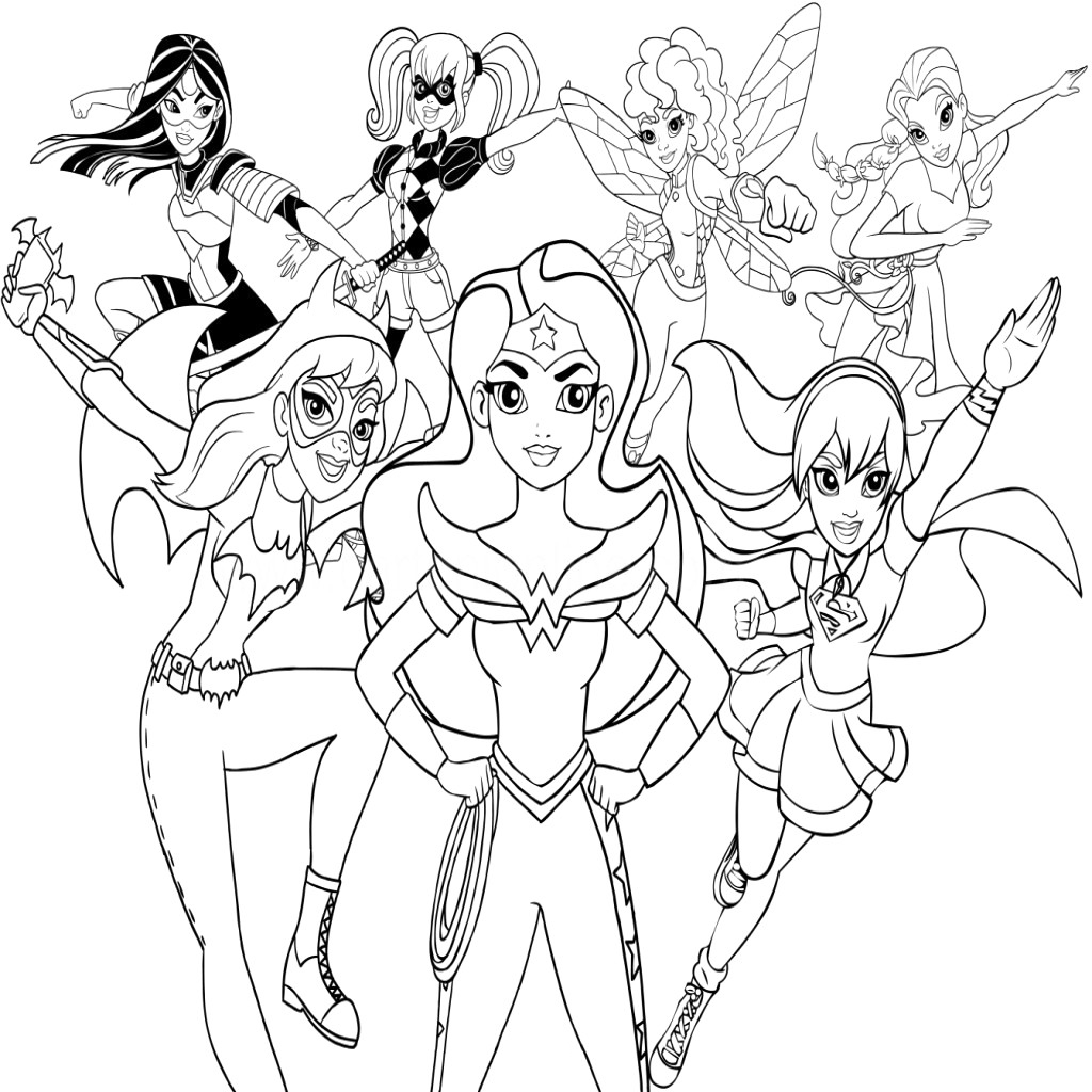 coloring pages superhero superheroes coloring pages download and print for free coloring superhero pages 1 1